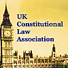 UK Constitutional Law Association - Brexit
