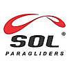Sol Paragliders   Youtube