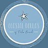 Coastal Doulas of Palm Beach