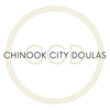 Chinook City Doulas