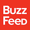 BuzzFeed - Introvert