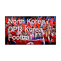 North Korea Football