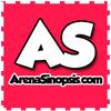 Arena sinopsis - Kdrama and Lyrics Portal