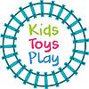 Kids Toys Play