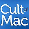 Cult of Mac | Tech and culture through an Apple lens