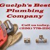 Guelph's Plumbing Company Blog