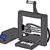 Let's Print 3D