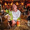 Travels of Adam | Thailand
