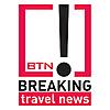 Breaking Travel News | Thailand Tourism