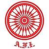 AFI (Athletics Federation of India)