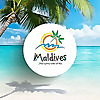 Visit Maldives