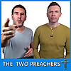 The Two Preachers