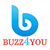 Buzz4You - A Entertainment News Portal