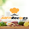 AllFitRecipes