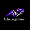 Autologic Salon
