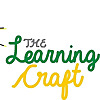 The Learning Craft - Your Nigerian Education blog.