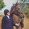 The Scottish Rider Blog