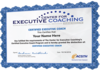 Center for Executive Coaching