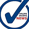 Online Income News