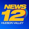 News 12 | Hudson