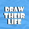 Draw Their Life