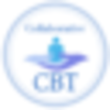 Collaborative CBT • Therapy in NYC