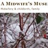 A Midwife's Muse