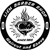 Liem Barber | Youtube