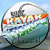 NZ Kayak Fishing