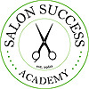 Salon Success Academy