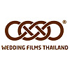 Wedding Films Thailand