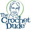 The Crochet Dude