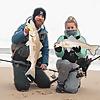 Get Reel Bass Fishing