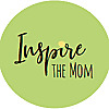Inspire the Mom Blog