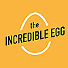 Incredible Egg