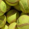 Goleta Valley Girls Softball