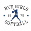 Rye Girls Softball