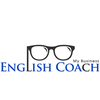 My Business English Coach