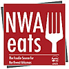 NWA Eats – Where to Eat, Where to Drink, and Food in Northwest Arkansas | NWA Eats