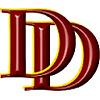 Dinar Daily