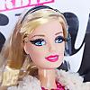 Barbie Dolls Show