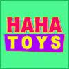 HAHA Toys