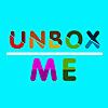 Unbox Me
