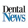 Dental News Pakistan