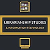Librarianship Studies & Information Technology
