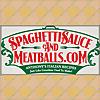 SpaghettiSauceAndMeatballs.Com