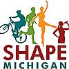 SHAPE Michigan Blog