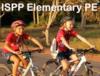 ISPP Elementary PE