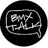 BMX Talk