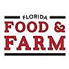 Florida Food & Farm